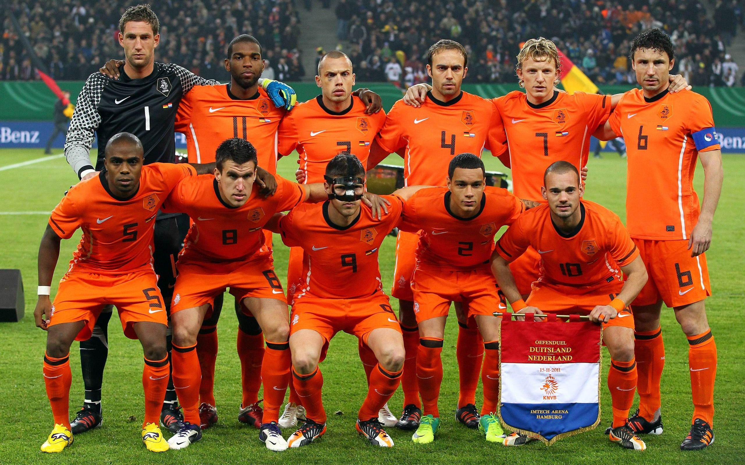 Netherlands Football Team World Cup 2014 Fifa 2014 World Cup World Cup 2014 Fifa Teams