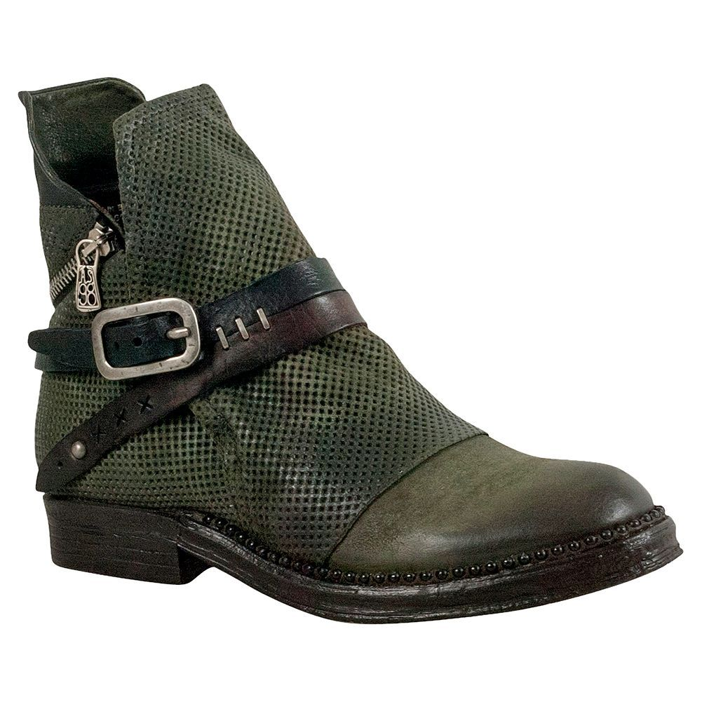 super cheap cute hot sales A.S.98 Vivi Women's Ankle Boot | Fall 2018 | Boots, Shoes, Ankle