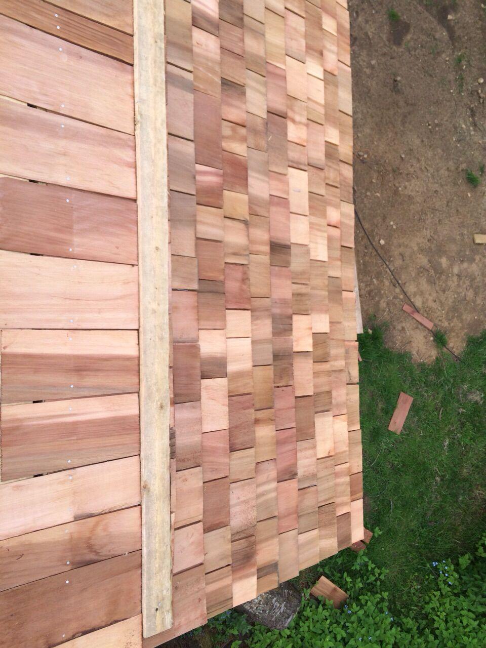 Best Cedar Shingles Cedar Shingles Shingling Cedar 400 x 300