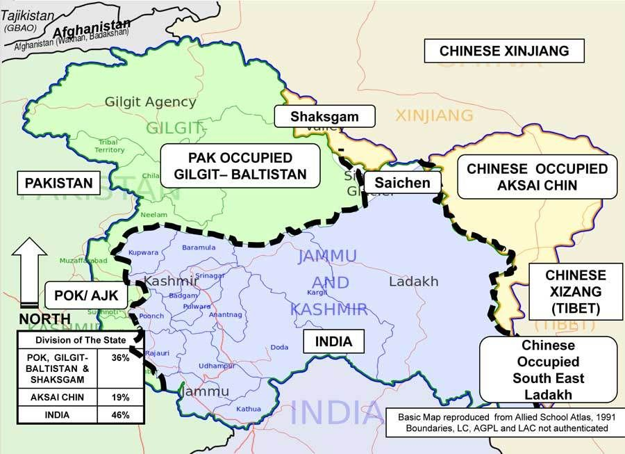 Change perceptions in J&K | J K | India, Foreign policy ... on chola incident, 1987 sino-indian skirmish, map of kunlun mountains, map of south asia, tawang town, map of tian shan, azad kashmir, sino-soviet border conflict, indo-pak war of 1971, map of spratly islands, map of south china sea, map of telangana, map of srinagar, states of india, paracel islands, kalapani river, siachen glacier, arunachal pradesh, map of patiala, map of nicobar islands, map of kashmir, kashmir conflict, indo-bangladesh enclaves, map of sikkim, sino-indian war, karakoram pass, map of punjab, line of actual control, partition of india, map of arunachal pradesh, map of taklamakan desert, map of india, china–india relations,