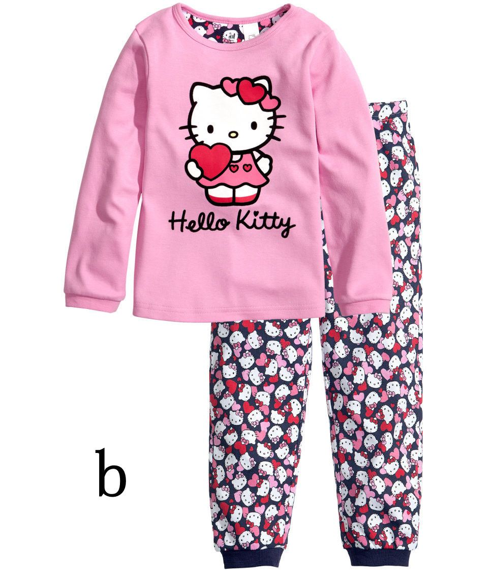 fda6dad5f7 night gowns for 10 year old girls