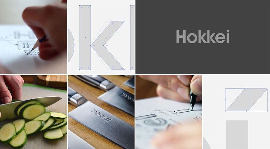 Hokkei