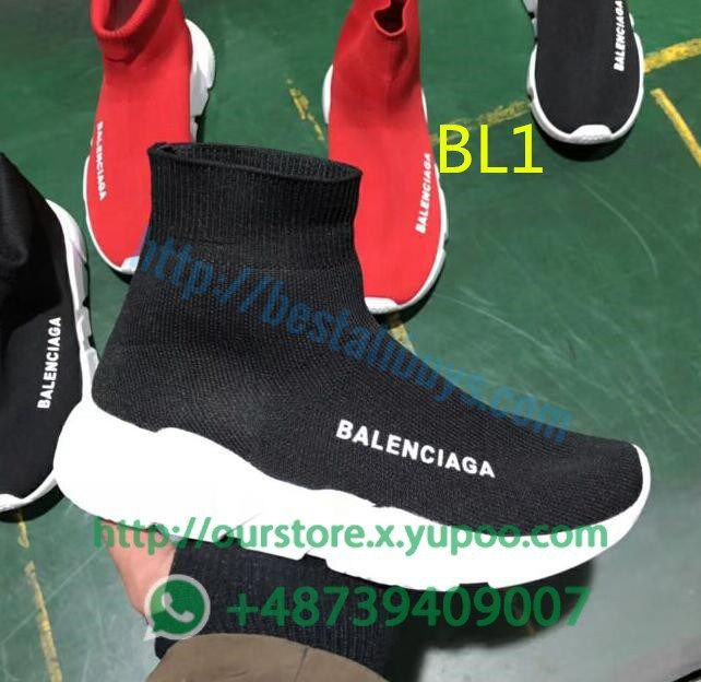 BL1-BL3 Balenciaga Shoes on Aliexpress - Hidden Link   Price      FREE  Shipping     aliexpresonline a8d3fc6abe1