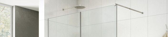 C mo o con qu limpiar las mamparas de ducha blog del ba o pinterest limpieza ba o - Limpiar mamparas de ducha ...