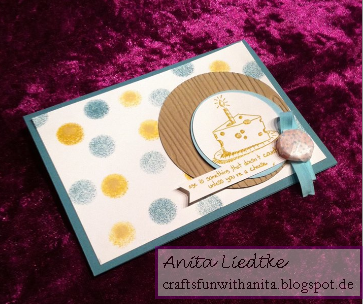Crafts and Arts Fun with Anita: Oldest cheese - Match the Sketch 036 , In(k)spire ...