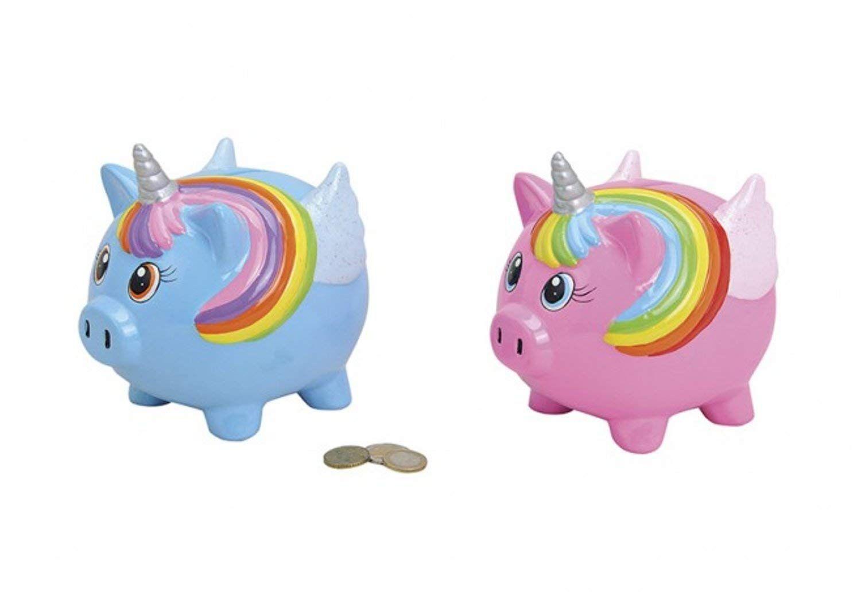unicorno grande maiale di Corno salva risparmioUn OkZiTwPulX