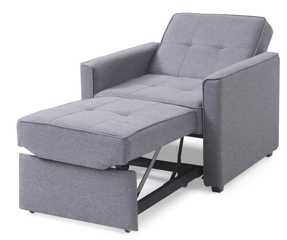 Cushman Armchair In 2019 Wayfair Living Room Chairs