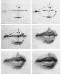 how to learn how to read lips