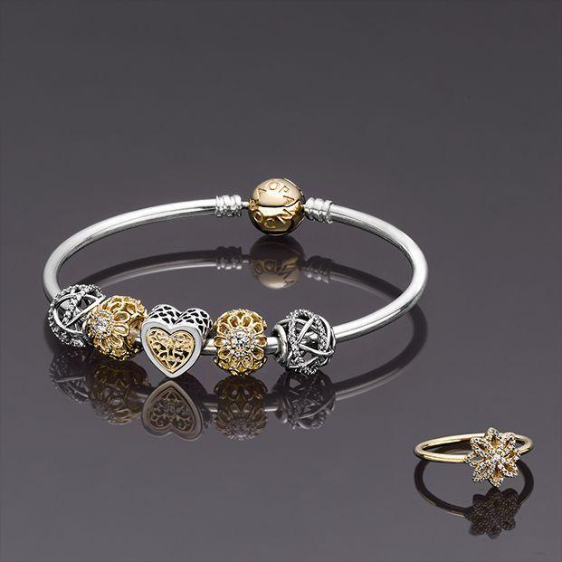 awesome bracelet design ideas ideas interior design ideas vsledok vyhadvania obrzkov pre dopyt pandora necklace - Pandora Bracelet Design Ideas