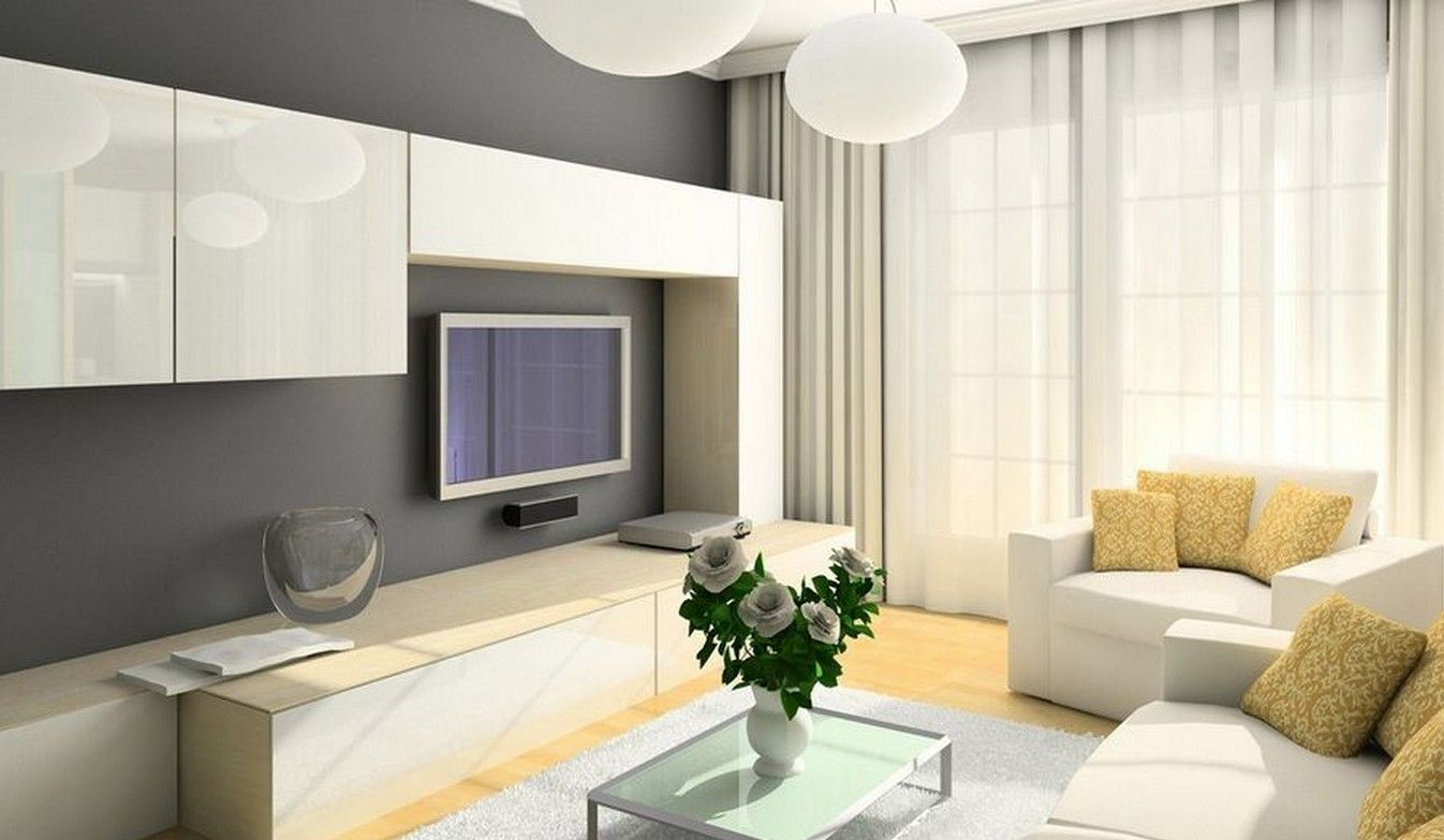 Interior Design Living Room Modern Tv Room Tv Placement And Room Lighting Delightful Design Of