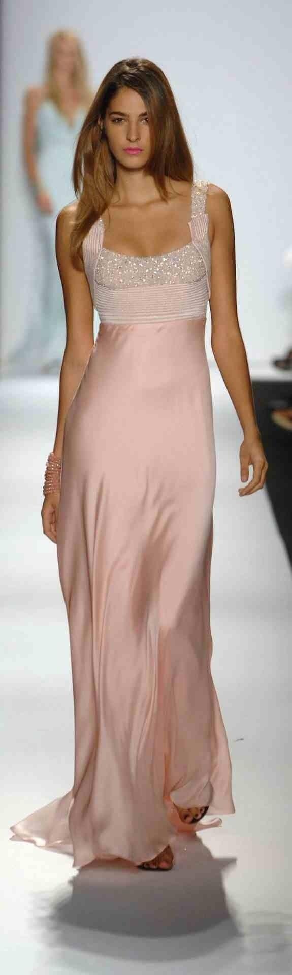 Pin de Sandy Ramirez en Vestidos   Pinterest   Vestiditos