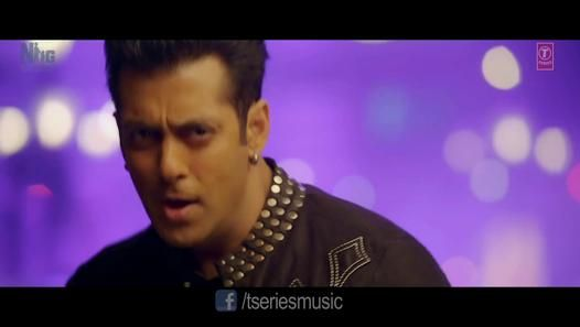 kick full movie online dailymotion salman khan