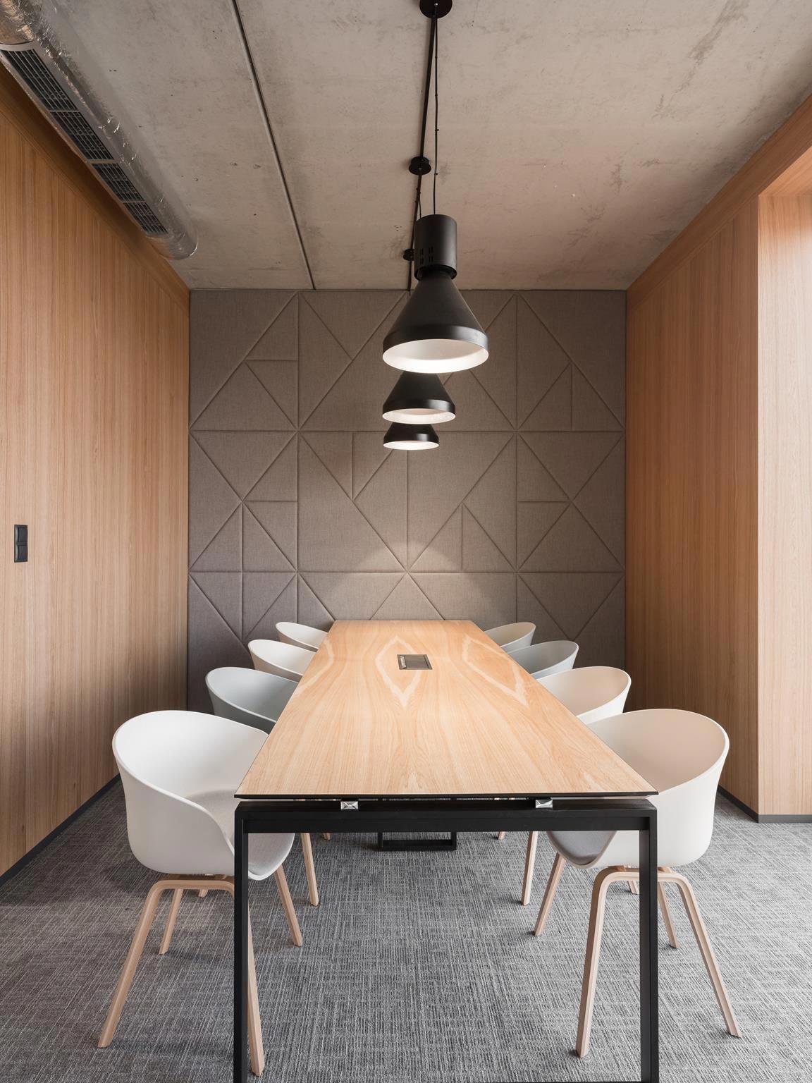 Office Designs Northbrook Officedesigns Modern Office Design Office Layout Office Interior Design