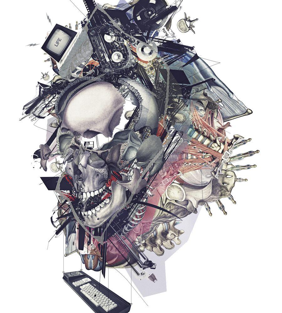 MrPerswall-Expressions-Destructive-P150601-4-01.jpg 900×1000 pikseliä