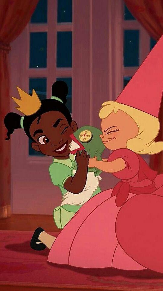 Ces princesses Disney qui prennent leur destin en main