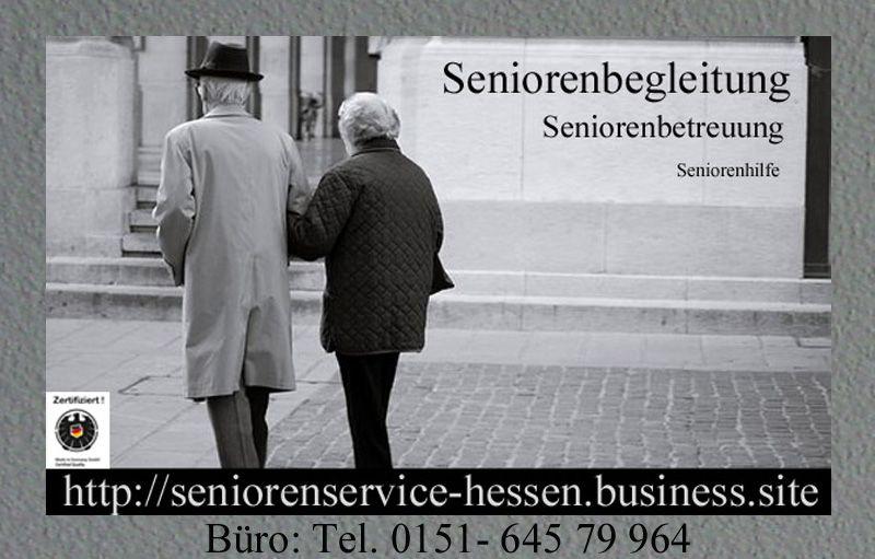 Pin Von Seniorenservice Hessen Auf Seniorenservice Karibik Kreuzfahrt Kreuzfahrt Wochenendreisen
