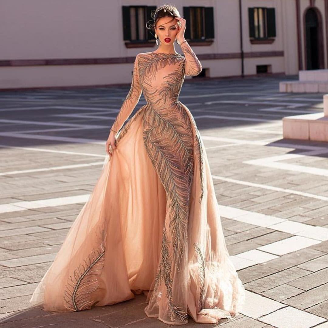 Pin by Classy weddingdress on Wedding in 4  Gowns, Fashion