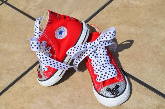 17 Best images about Mickey shoes on Pinterest | Disney, Hand ...