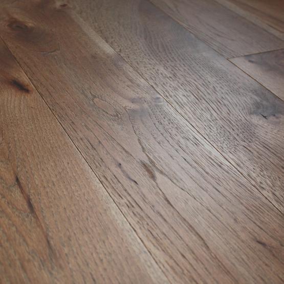 Hickory Dreamscape 13 32 X 5 1 2 Engineered Hardwood Flooring Hardwood Floors Engineered Hardwood Flooring Cheap Hardwood Floors