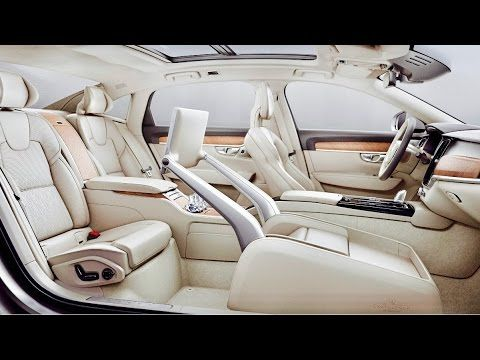 2018 volvo atlas. beautiful volvo 2018 volvo s90 excellence u0026 features interior exterior drive throughout volvo atlas