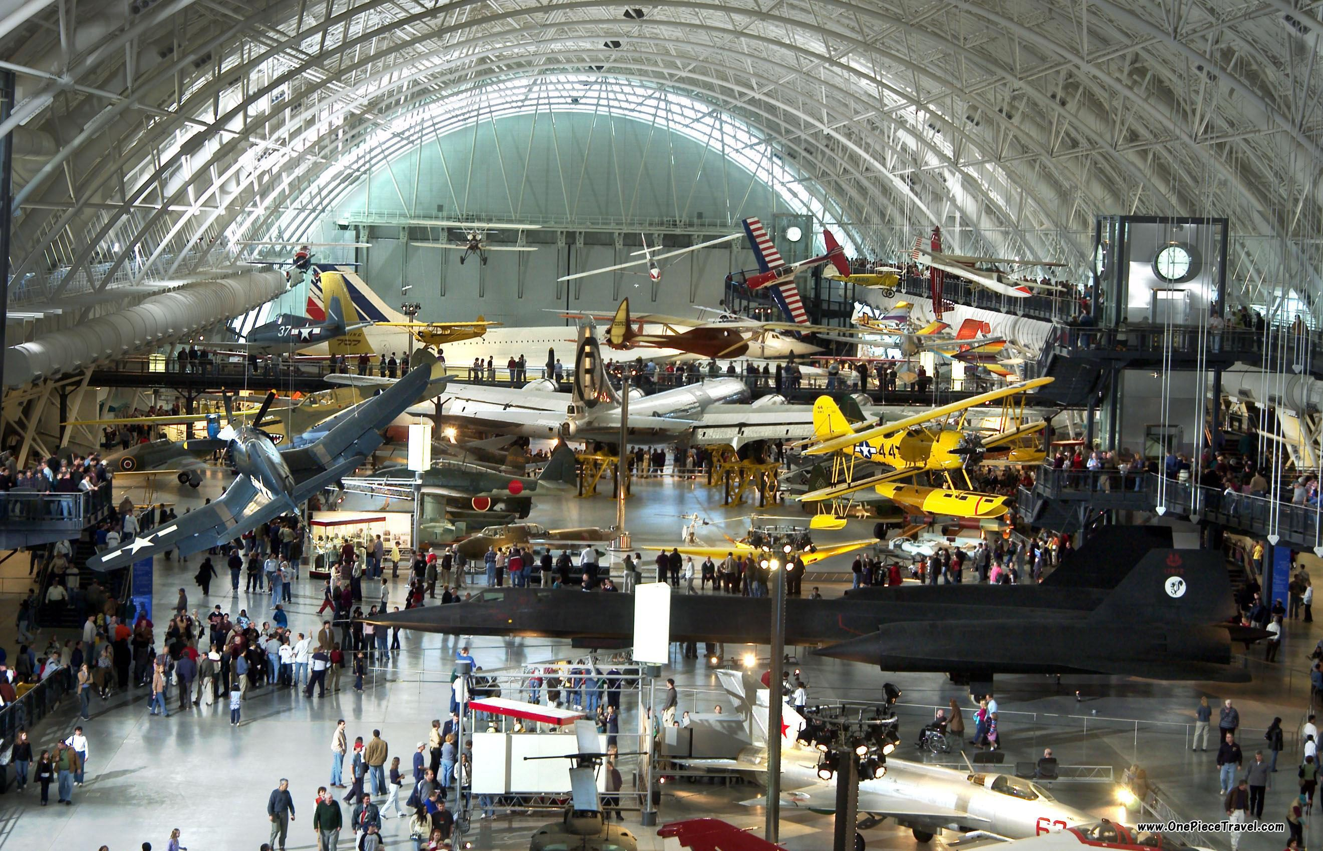 Image result for air and space museum washington