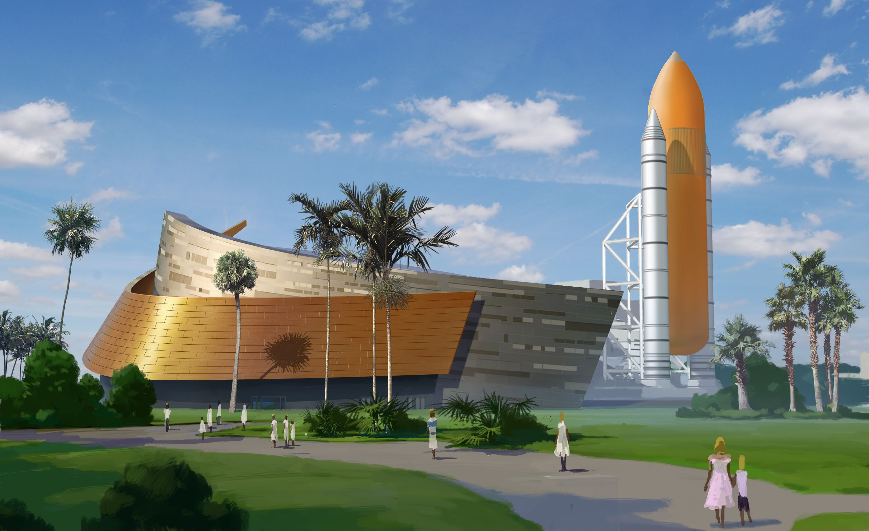 http://media.kennedyspacecenter.com/kennedy/multimedia/photos/atlantis-groundbreaking-images/