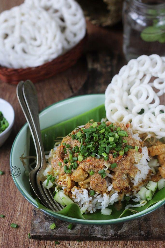 Blog Resep Masakan Dan Minuman Resep Kue Pasta Aneka Goreng Dan Kukus Ala Rumah Menjadi Mewah Dan Mudah Resep Masakan Masakan Resep Makanan
