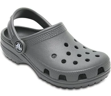 crocs outlet - Google Shopping in 2020