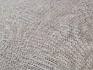 Marsan Tekeleet: Pellavaliinat kilpikangasta
