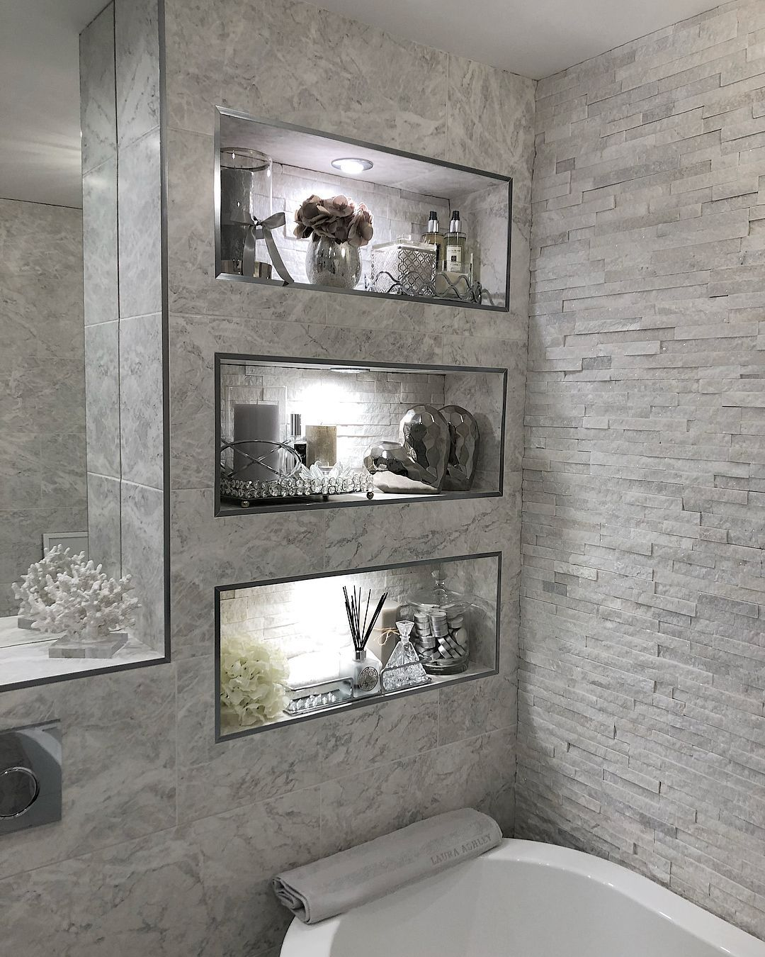 Interior Decor Inspo On Instagram Happy Monday Insta