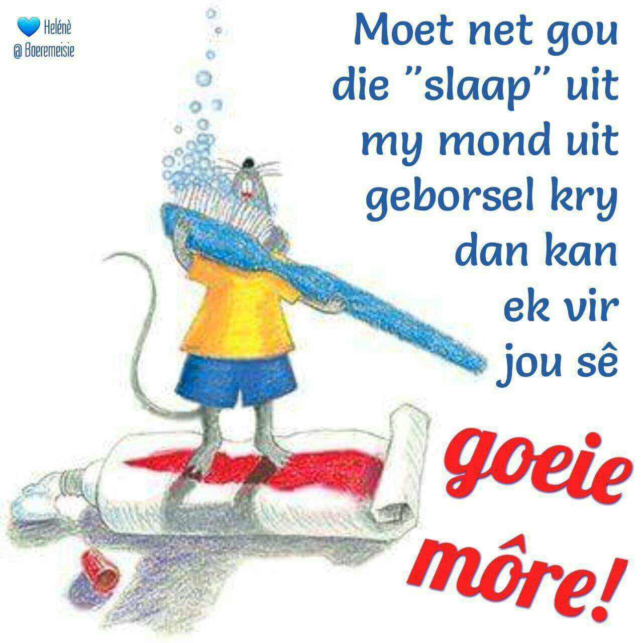 Pin By Petra On Afrikaans 2