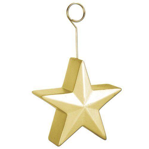 Star Photo/Balloon Holder (gold) Party Accessory  (1 count), http://www.amazon.com/dp/B00435435Q/ref=cm_sw_r_pi_awdm_ZQCLwb0ED7ZJT