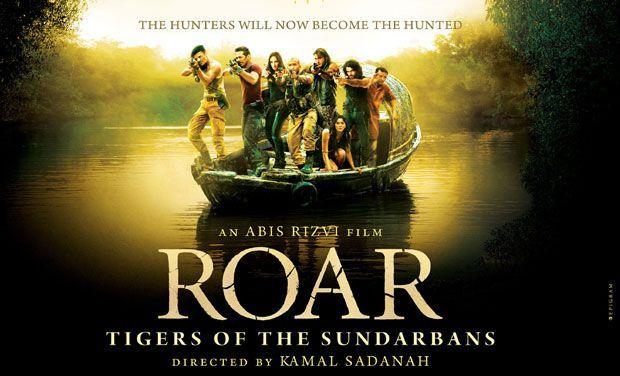 Torrent Hindi Movies Free Download 2014