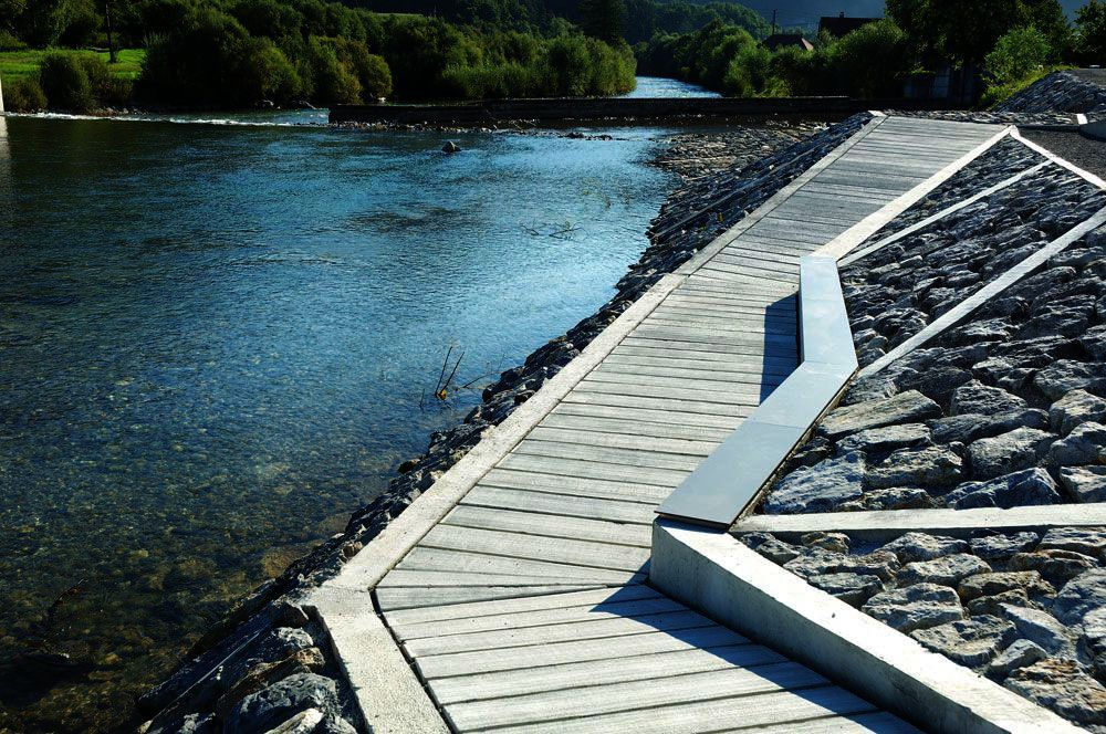 Landscape Architecture Interview Questions concerning ...