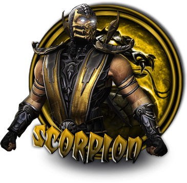 Vs Logo Mortal Kombat - Mortal Kombat Vs Png, Transparent Png ... | 358x365