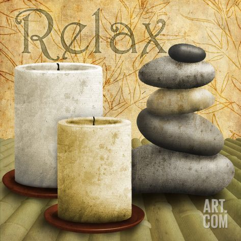 Zen Zone I   Decoupage, Soap display and Printable pictures