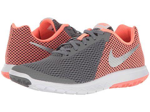 Nike, Women