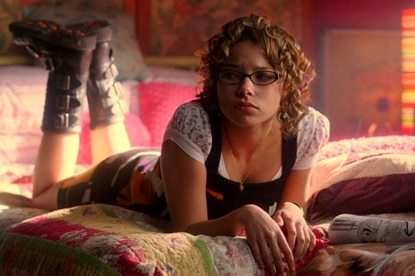 jessica parker kennedy another cinderella story - Google Search