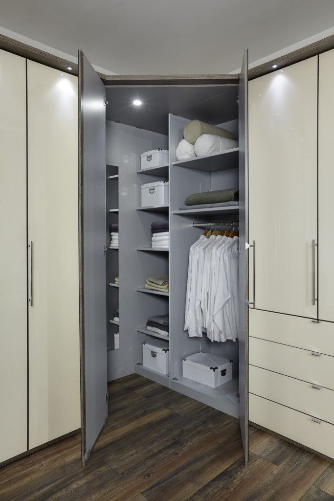 loft corner wardrobe interior bedroom pinterest corner wardrobe
