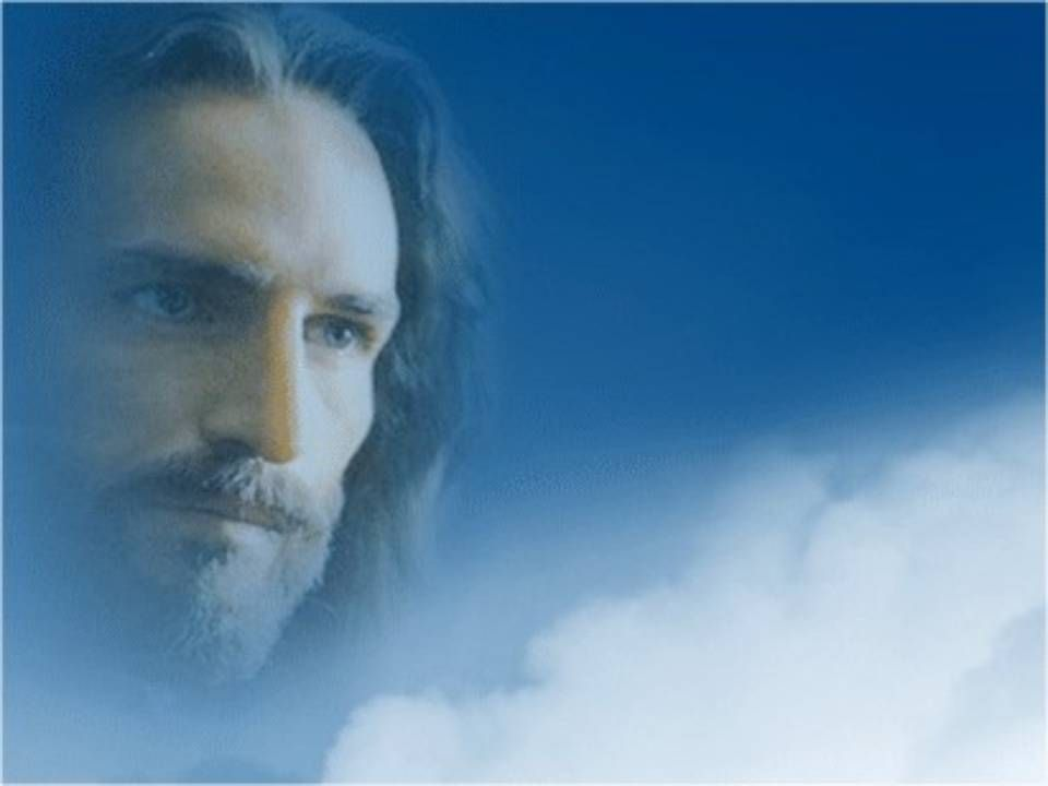fondos religiosos para tarjetas de difuntos - Buscar con Google