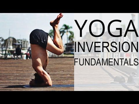 core challenge  yoga with tim senesi  youtube  yoga