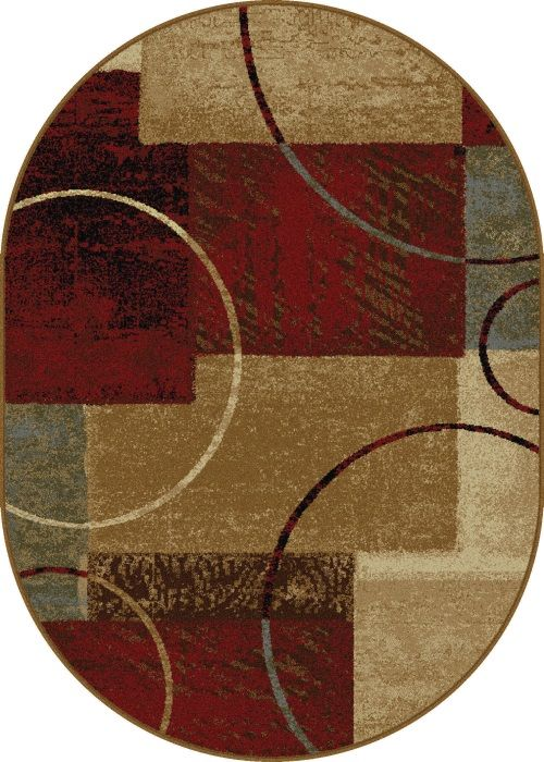 Area Rugs By 1001 Galore