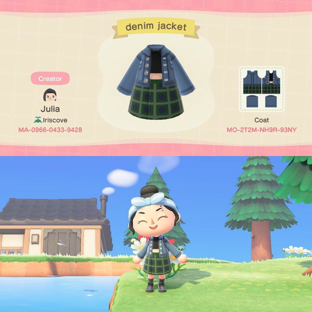 Acnh Designs On Twitter In 2020 Animal Crossing Animal Crossing Characters New Animal Crossing
