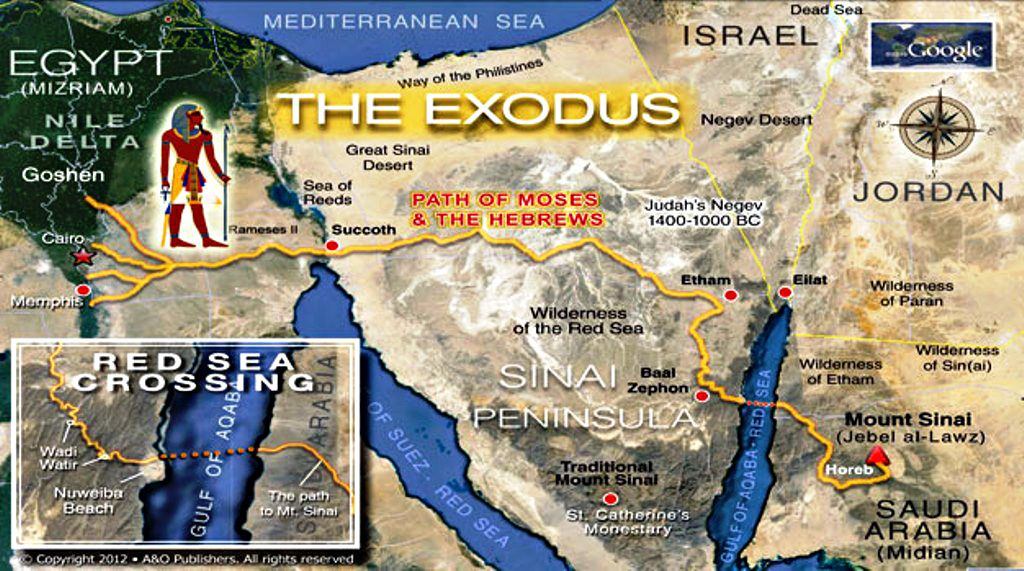map of jerusalem and west bank, map of jerusalem and mecca, map of jerusalem and world, map of jerusalem and egypt, map of jerusalem and jordan, map of jerusalem and dead sea, map of jerusalem and surrounding countries, on map of jerusalem and saudi arabia