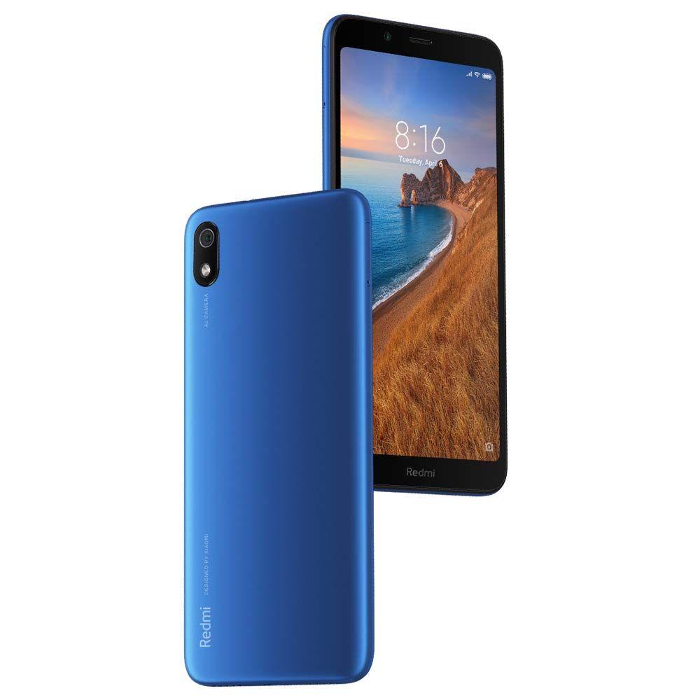 Tela Touchscreen De 5 45 Polegadas Com Uma Resolucao De 1440x720