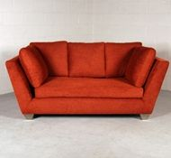 Merveilleux Flame Retardant Free Furniture Recommendations | I Read Labels For You