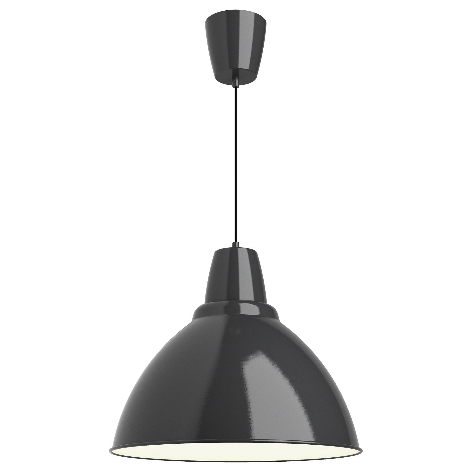 Foto pendant lamp ikea barn remodel pinterest diferentes foto pendant lamp ikea aloadofball Image collections
