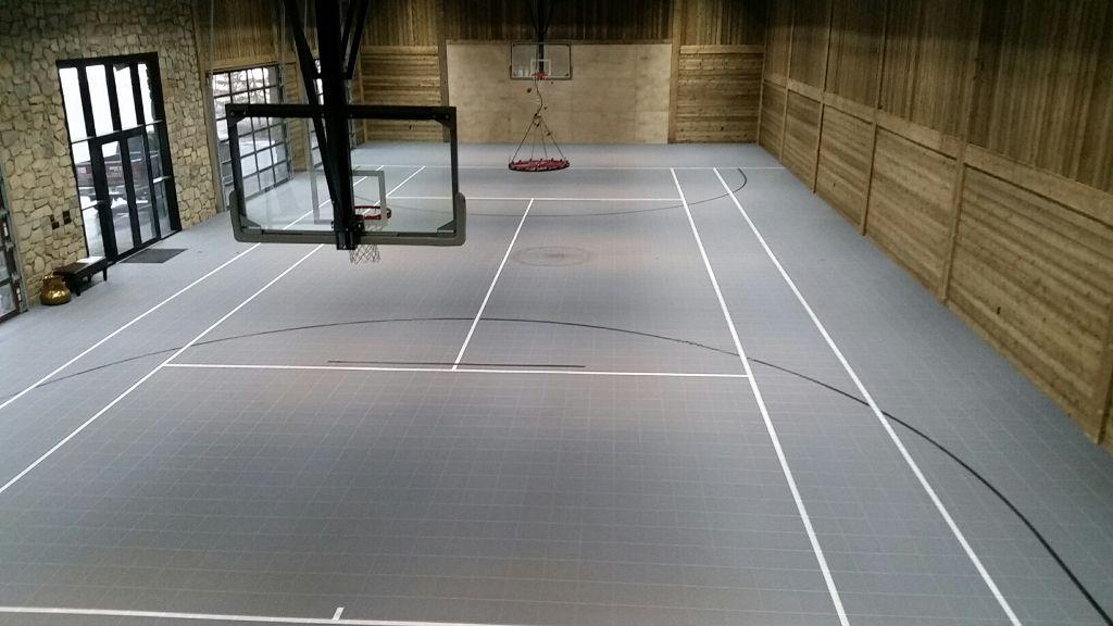 Priddis_indoor_court.jpg (1024×576)   Sports Area - Home   Pinterest