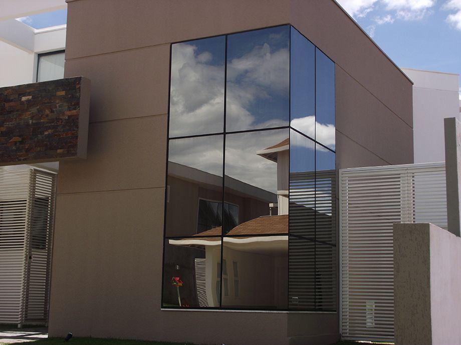 Favoritos fachadas comerciais com vidro - Pesquisa Google | fachadas  HE55