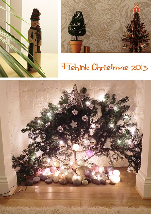 Fishinkblog 6893 Fishink Christmas Check out my blog ramblings and arty chat here www.fishinkblog.wordpress.com and my stationery here www.fishink.co.uk , illustration here www.fishink.etsy.com and here carbonmade.com/... Happy Pinning ! :)